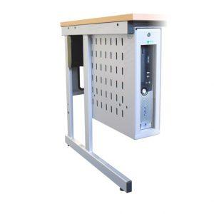 IT Security Enclosures