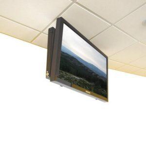 485-Y Single Screen Mounting Kit