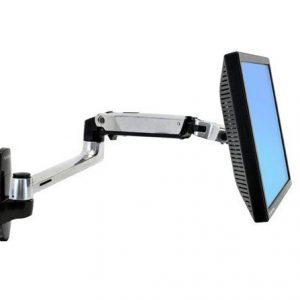 Endo72 Wall Mounted Monitor Arm
