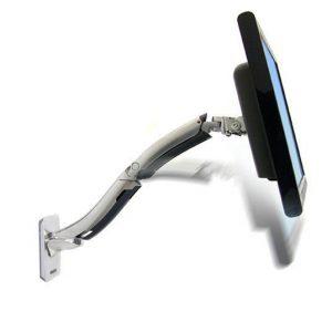 Endo82 Wall Mounted Monitor Arm
