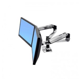 Endo72 Dual Monitor Arm