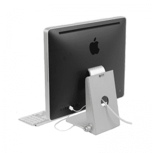 iMac Security Shoe