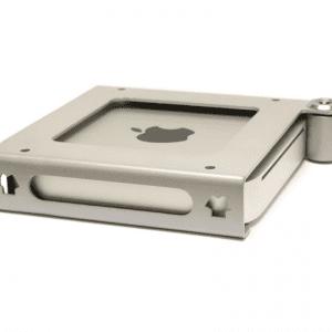 Mac-Mini-Security-Clamp