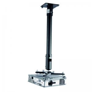 AV Spyda Projector Mounting Kit