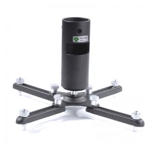 AV SPYDA Projector Mount