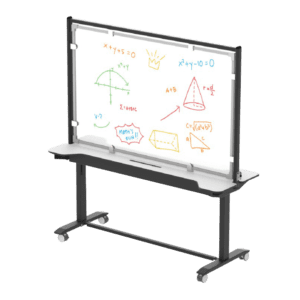 Remote Learning Solutions
