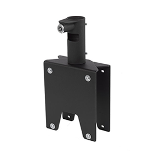 Screen Mounting Accessories
