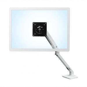 Endo MXV Desk Monitor Arm