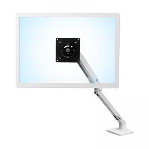 MXV Desk Monitor Arm
