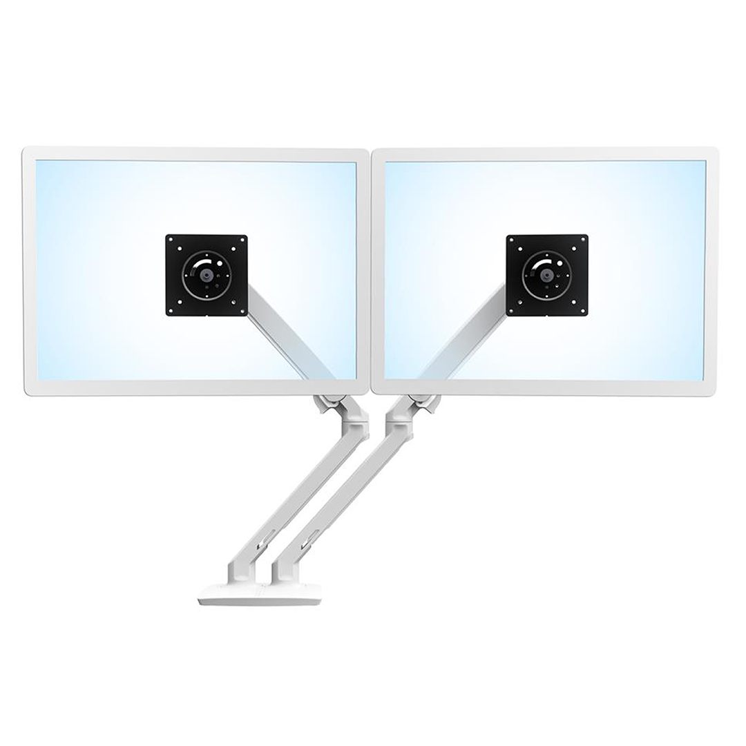 Endo MXV Dual Monitor Mount