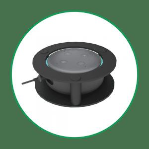 Amazon Echo Dot Housing