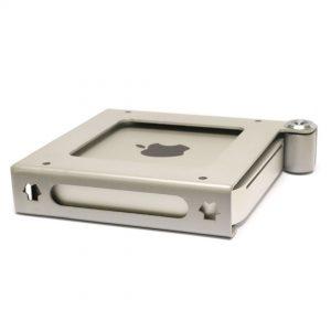 iMAC Mini Security Enclosure