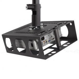 PLUTO LITE Projector Security Mount