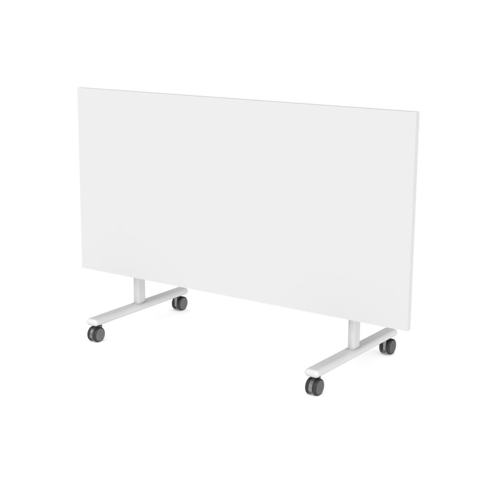 Rectangular Tilting Table