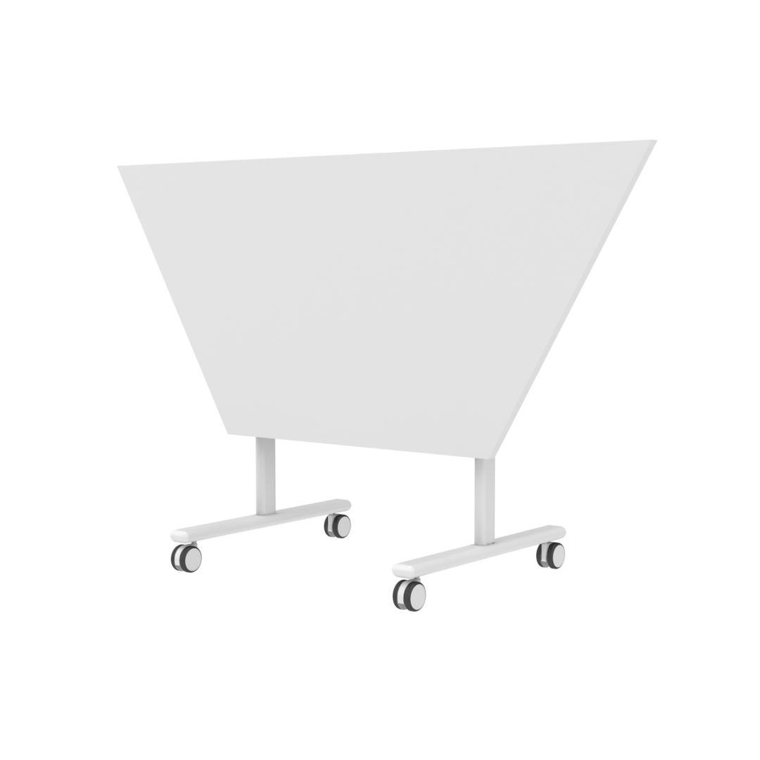 Tilting Table Trapezium