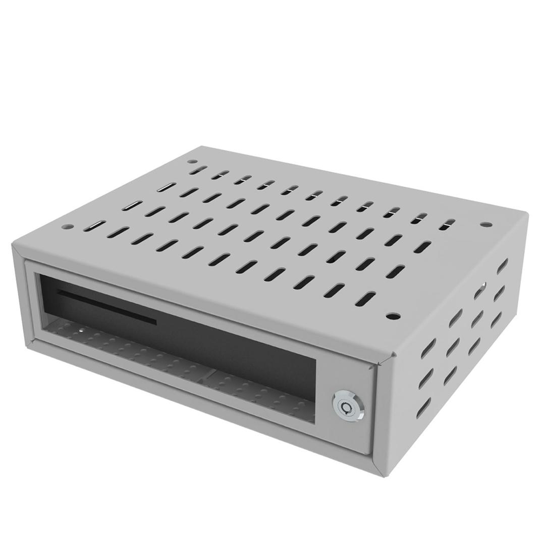XBOX ONE Security Enclosure