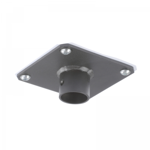 Close Coupled Ceiling Plate (Height: 60mm)