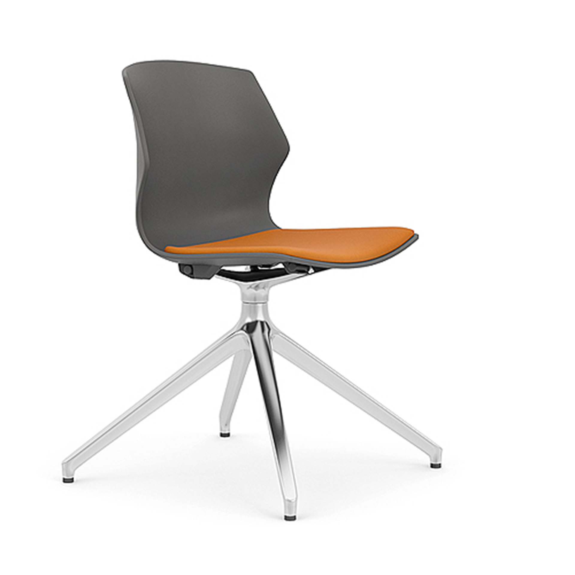 Swivel Chair no arms