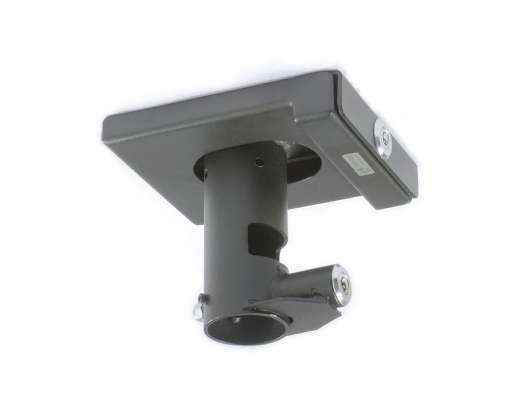 Secure Ceiling Plate