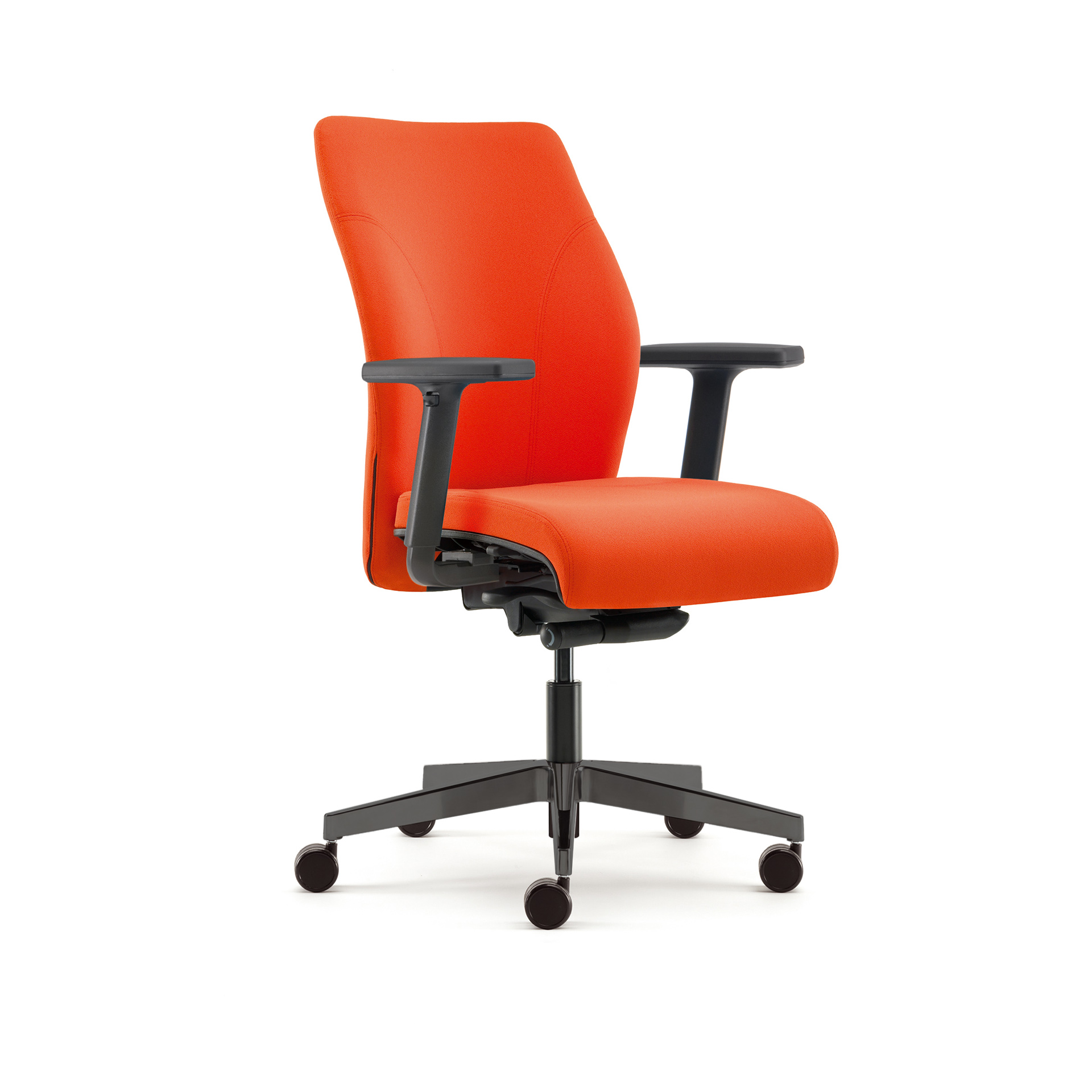 Medium Back Task Chair