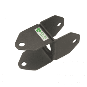 Universal Mounting Joint
