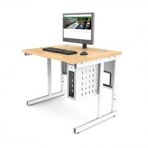ICT Desk
