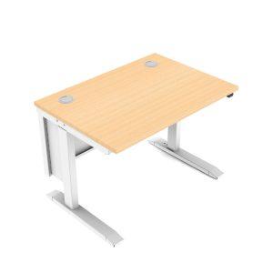 Height Adjustable Desk
