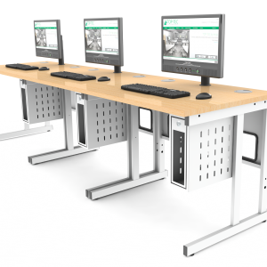 Technical Desking