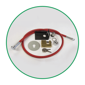 RM One Computer Cable Kit