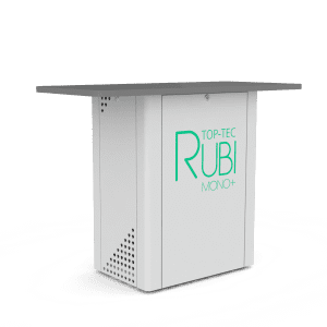 Rubi Range