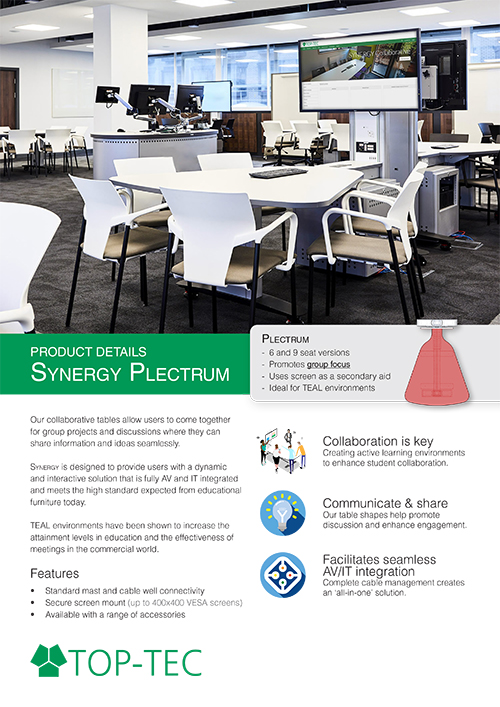 SYNERGY-Plectrum-Product-Information-THUMBNAIL