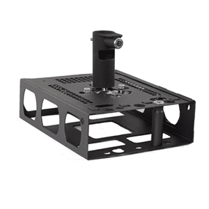 Pluto-Lite Security Projector Mounting Kit